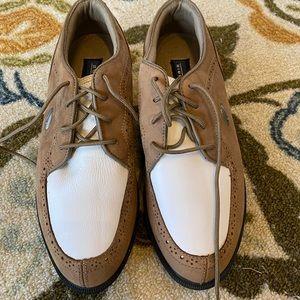 Nike Zoom Air Womens Golf Shoes